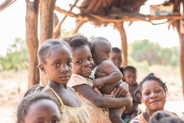 Zambia Påverkan-2.jpg