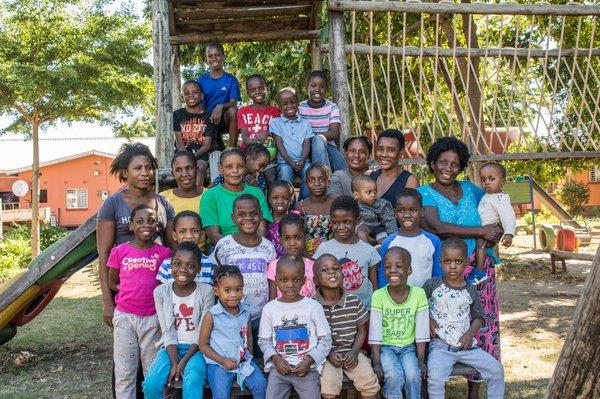 Zambia Nakatindi-2.jpg
