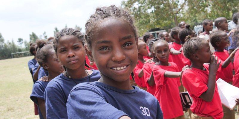 Etiopien Utbildning.jpg