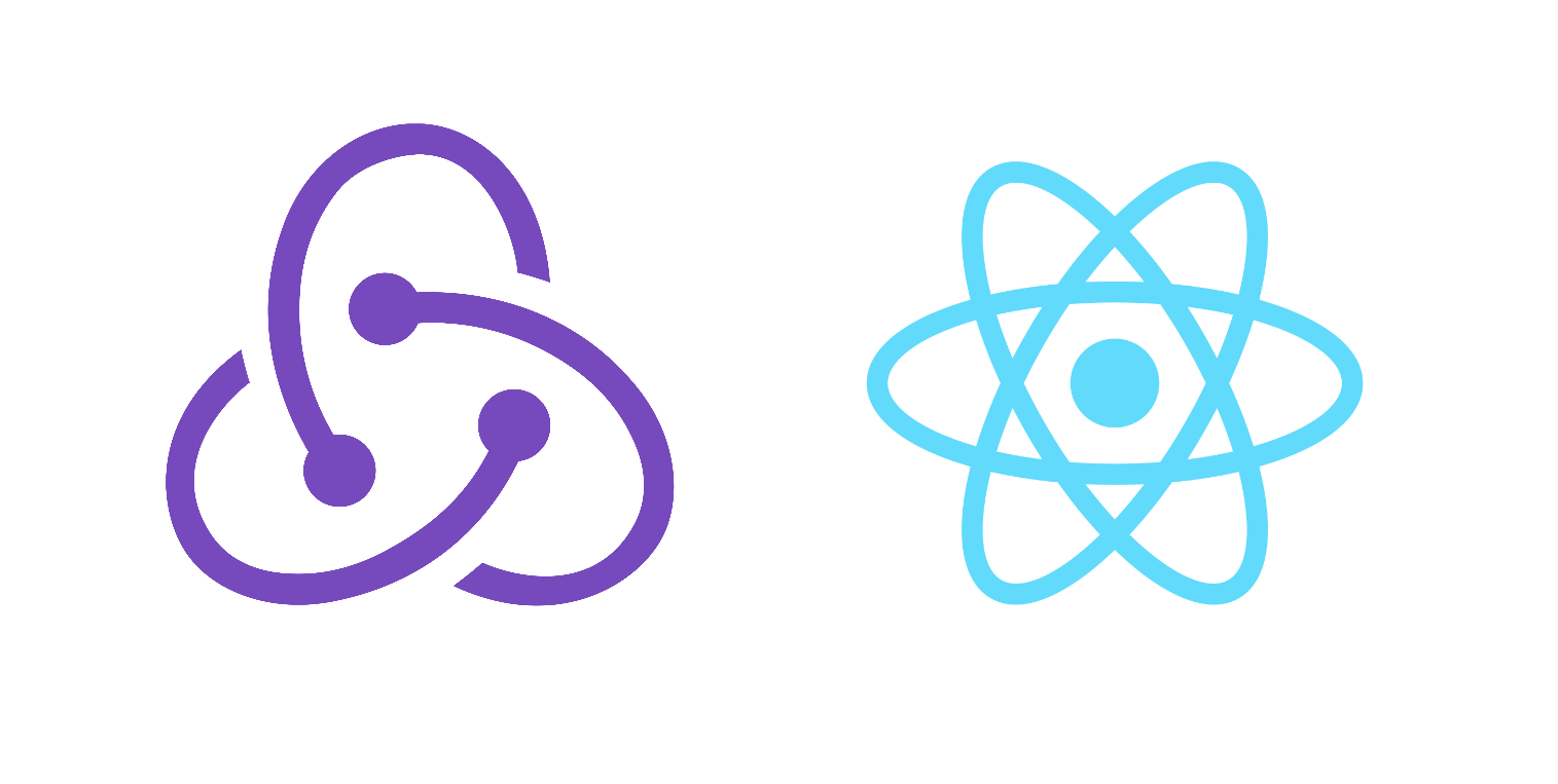 React Native Tutorial with React-Navigation, Redux and Redux-ORM