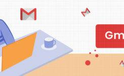 Gmail Tips – Canned Response & Delayed Message