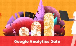 A Simple Tutorial For Reading Google Analytics Data