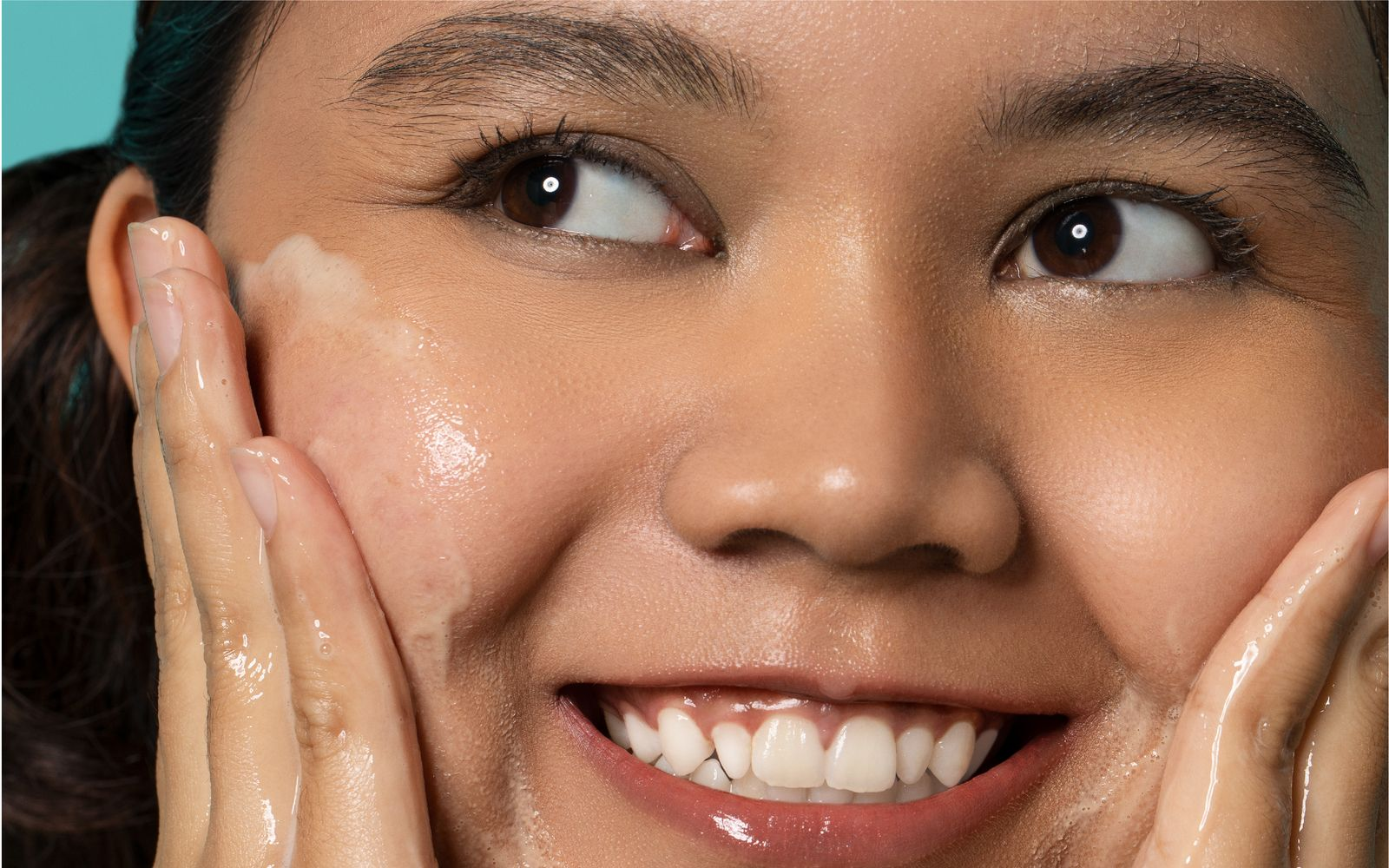 All About Acne and How to Differentiate Them