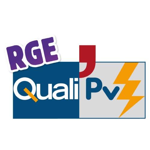 RGE QUALI'PV