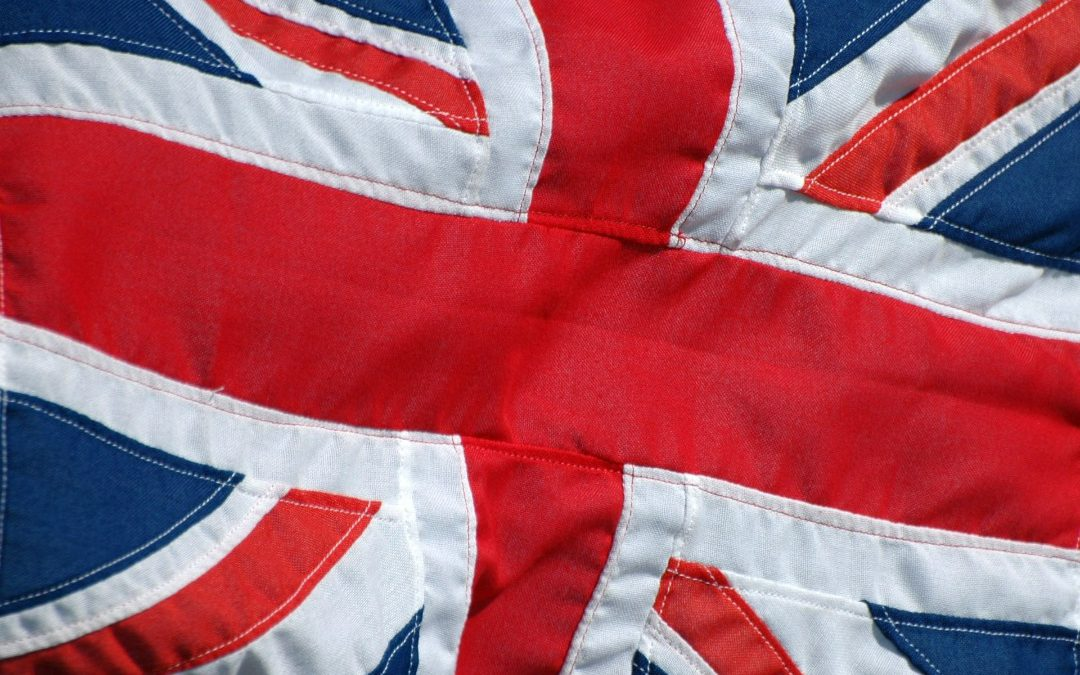 The Ethics of Buying British Made Products