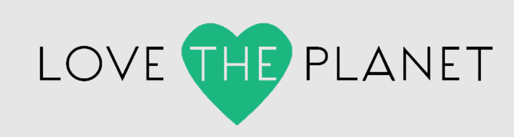 Meet the Brand – Love The Planet