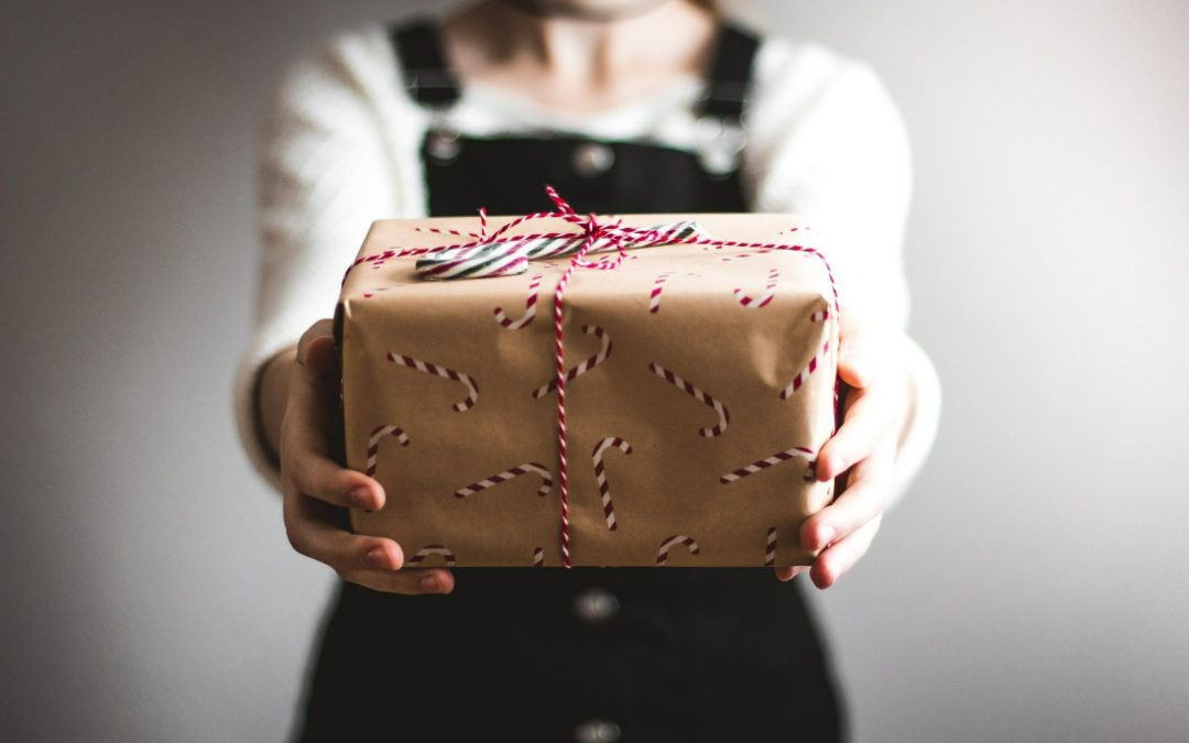 10 Ways to Avoid Waste this Christmas