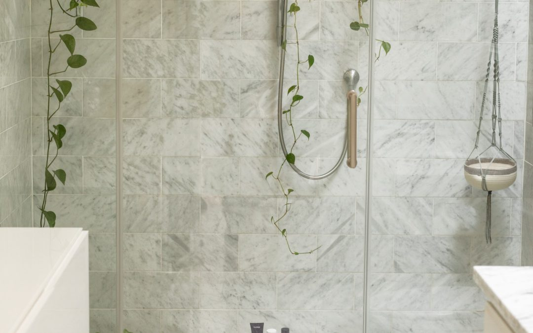 Ethical bathroom products: 2021 Shopping Guide