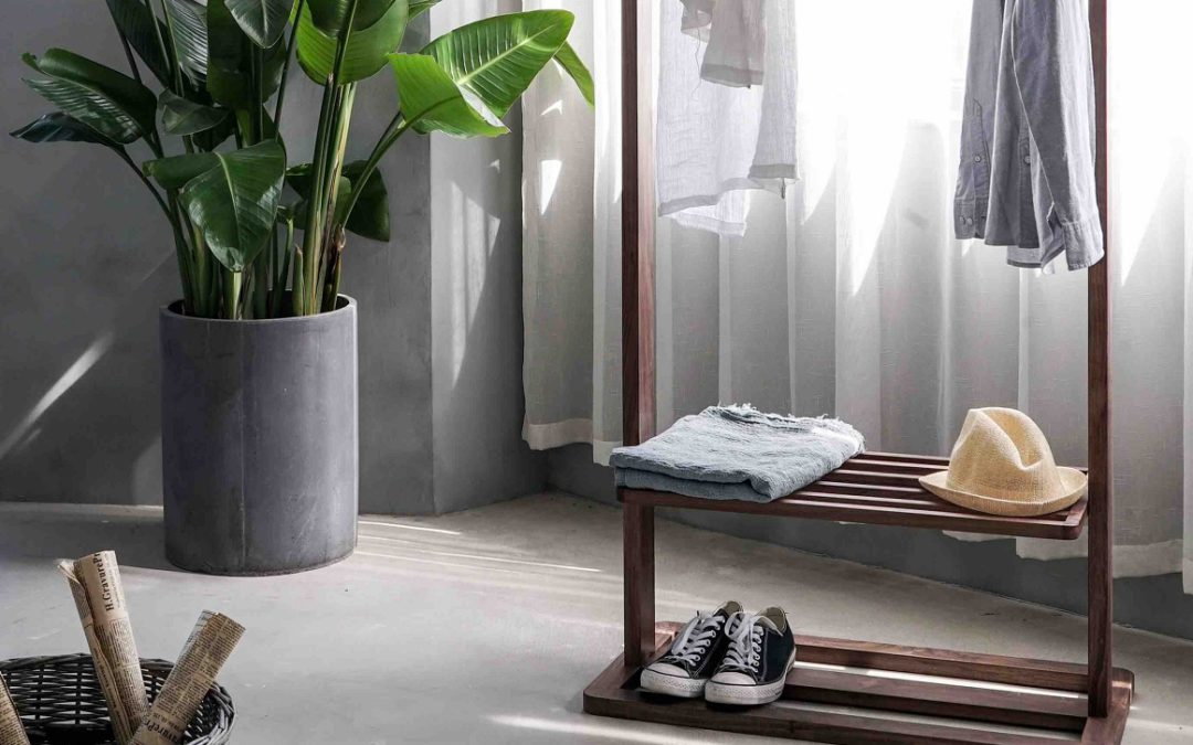 Room By Room Spring Clean Guide