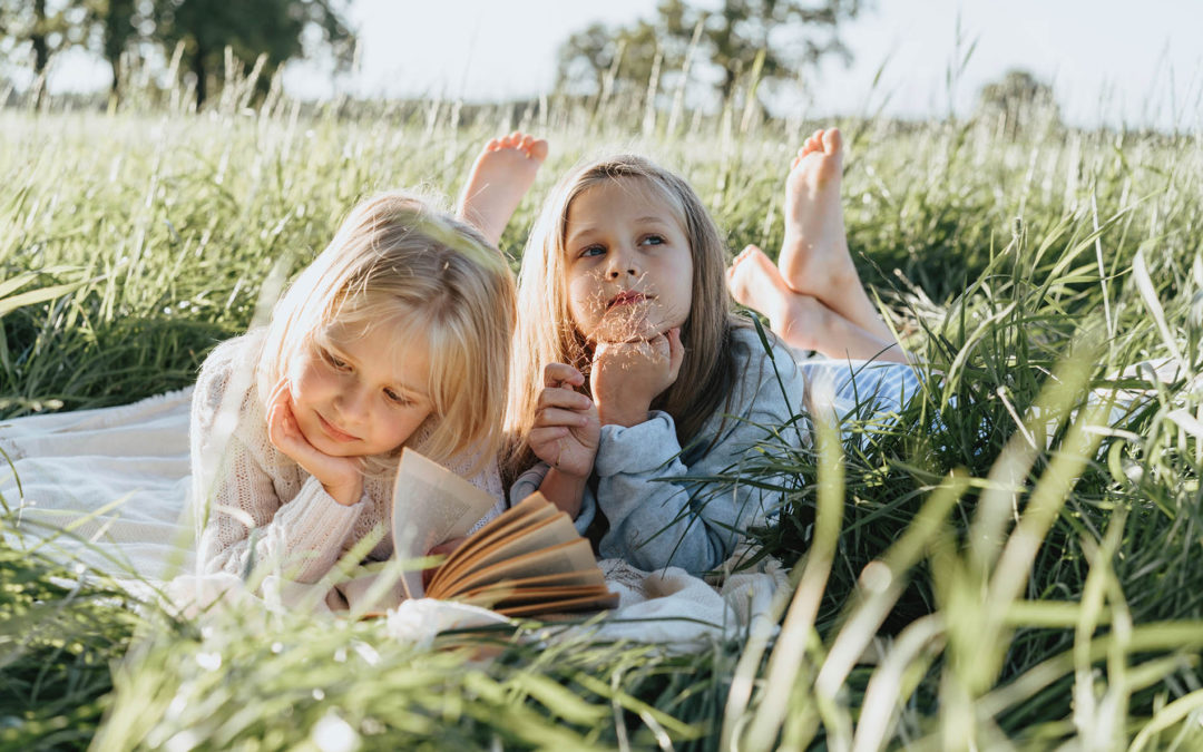Maximise The Fun With These Holiday Activities For Kids