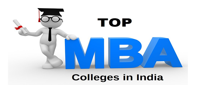 Which Are the State Wise top MBA Colleges in India