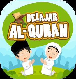 Waktu Terbaik untuk Mempelajari Al Qur'an