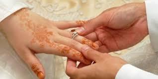 12 Pahala yang Didapat Bersama Istri Setelah Menikah