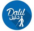Hukum Mengetahui Dalil dalam Islam dan Manfaatnya bagi Seorang Muslim