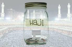 Hukum Zakat Dalam Tabungan Haji, Bolehkah?