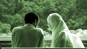 3 Hal yang Boleh Disembunyikan Istri dari Suami Menurut Islam