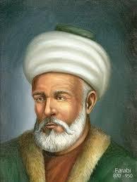 Kisah Abul Abbas As-Safah, Pemimpin Zalim Yang Terdzalimi