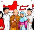 Mengenal Sejarah Toleransi dalam Islam