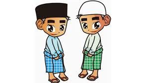 Sejarah Khitan Dalam Islam