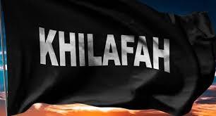 Penegakkan Khilafah dalam Al-Quran dan Dalilnya