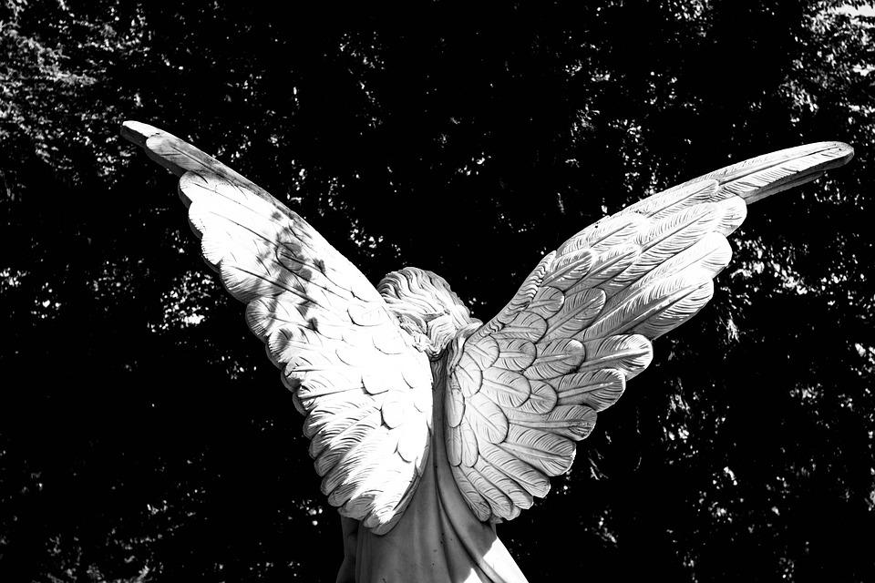 Tanda-Tanda Beriman Kepada Malaikat