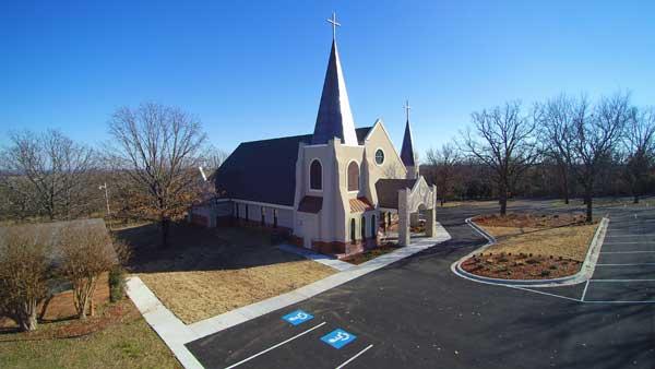 church_0005