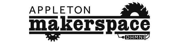 Appleton Makerspace
