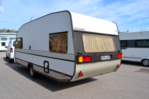 Solifer 550
