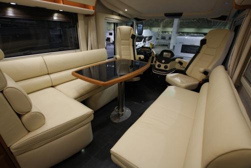 Concorde Liner Plus 1060 gmax Umpi/avo 1ov