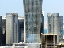 Solaris Towers