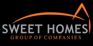 Real Estate Developers in Ajman — All Property Companies on
