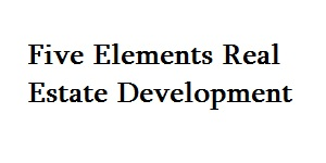 Five Elements Real Estate Developments
