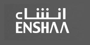ENSHAA