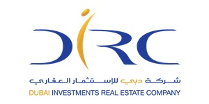 Dubai Investments Real Estate