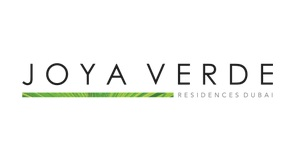 Green Yard Properties Development LLC