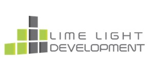 Lime Light Development