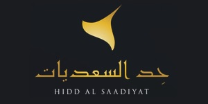 Saadiyat Development and Investment Company