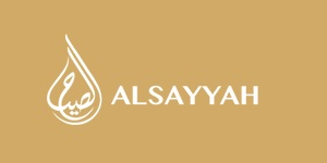 Al Sayyah & Sons Investments