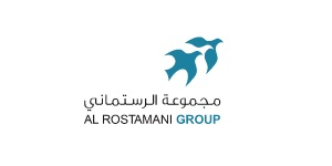 The Al Rostamani Group