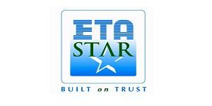 ETA Star Group