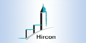 Hircon International