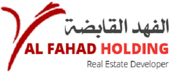 Al Fahad Holding Real Estate