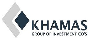 Khamas Group of Investments