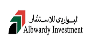Albwardy Investment