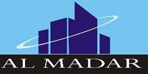 Al Madar Holding