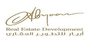 Abyaar Real Estate Development