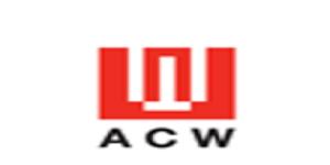 ACW Holdings