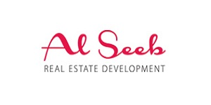 Al Seeb Developers