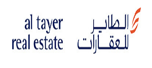 Al Tayer Real Estate