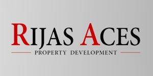 Rijas ACES Property Development